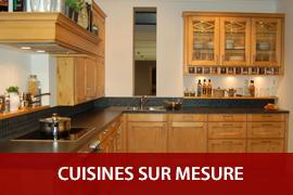 Cuisine Placard Dressing Cuisine équipée Meuble De Cuisine Sur - Marchand de cuisine equipee